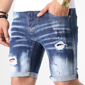 /achat-shorts-jean/uniplay-short-jean-skinny-064-bleu-denim-183146.html