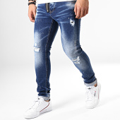 /achat-jeans/uniplay-jean-skinny-073-bleu-brut-183147.html