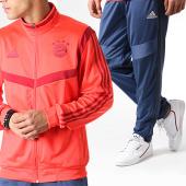 /achat-ensembles-survetement/adidas-ensemble-de-survetement-fc-bayern-dx9168-corail-bleu-fonce-183274.html