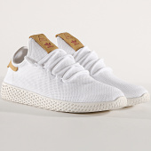 /achat-baskets-basses/adidas-baskets-tennis-hu-d96444-footwear-white-rawsan-183358.html