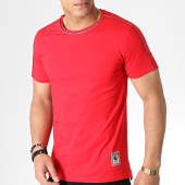 /achat-t-shirts/classic-series-tee-shirt-r-89095-rouge-183260.html