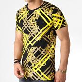 /achat-t-shirts/classic-series-tee-shirt-r-89088-noir-jaune-marron-183261.html