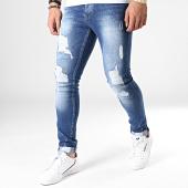 /achat-jeans/classic-series-jean-skinny-a25-bleu-denim-183266.html