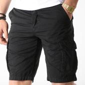 /achat-shorts-chinos/classic-series-short-chino-kd67081-noir-183267.html