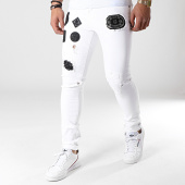/achat-jeans/classic-series-jean-skinny-a23-blanc-183268.html