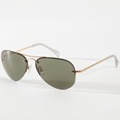 /achat-lunettes-de-soleil/classic-series-lunettes-de-soleil-016467-noir-dore-183272.html