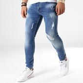 /achat-jeans/classic-series-jean-slim-5209-bleu-denim-183375.html