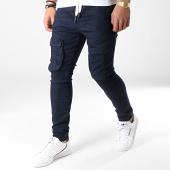 /achat-jogger-pants/classic-series-jogger-pant-jean-5177-bleu-marine-183376.html