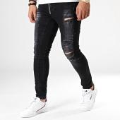 /achat-jeans/classic-series-jean-slim-5215-noir-183377.html