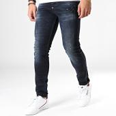 /achat-jeans/classic-series-jean-slim-4016-noir-183378.html