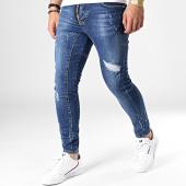 /achat-jeans/classic-series-jean-slim-5189-bleu-brut-183381.html