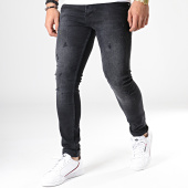 /achat-jeans/classic-series-jean-slim-5167-noir-183382.html