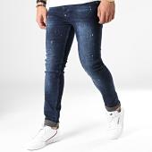 /achat-jeans/classic-series-jean-slim-4010-bleu-brut-183383.html