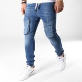 /achat-jogger-pants/classic-series-jogger-pant-jean-5178-bleu-denim-183384.html