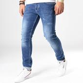 /achat-jeans/classic-series-jean-slim-4007-bleu-denim-183386.html