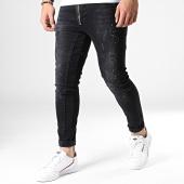/achat-jeans/classic-series-jean-slim-5214-noir-183387.html