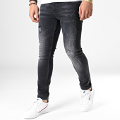 /achat-jeans/classic-series-jean-slim-5151-noir-183388.html