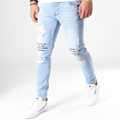 /achat-jeans/classic-series-jean-slim-5190-bleu-wash-183389.html