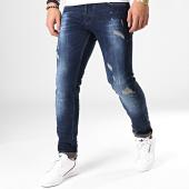 /achat-jeans/classic-series-jean-slim-3278-bleu-brut-183390.html