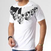 /achat-t-shirts/ikao-tee-shirt-a-strass-f536-blanc-183404.html