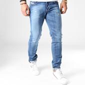 /achat-jeans/diesel-jean-skinny-sleenker-x-00swjf-069fy-bleu-denim-183293.html
