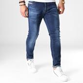 /achat-jeans/diesel-jean-slim-tepphar-x-00swic-083at-bleu-brut-183296.html