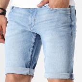 /achat-shorts-jean/esprit-short-jean-slim-069cc2c005-bleu-denim-183351.html