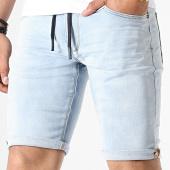 /achat-shorts-jean/esprit-short-jogg-jean-slim-049cc2c015-bleu-wash-183360.html