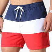 /achat-maillots-de-bain/jack-and-jones-short-de-bain-tricolore-cali-bleu-marine-blanc-rouge-183287.html