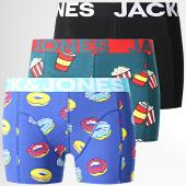 /achat-boxers/jack-and-jones-lot-de-3-boxers-felix-noir-vert-kaki-bleu-roi-183300.html