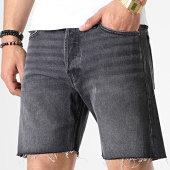 /achat-shorts-jean/jack-and-jones-short-jean-chris-gris-anthracite-183327.html