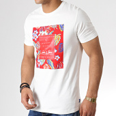 /achat-t-shirts/jack-and-jones-tee-shirt-floral-tropicana-blanc-rouge-183332.html