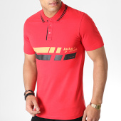 /achat-polos-manches-courtes/jack-and-jones-polo-manches-courtes-true-rouge-noir-orange-fluo-183335.html