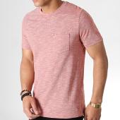 /achat-t-shirts-poche/jack-and-jones-tee-shirt-poche-paxon-rouge-brique-ecru-183338.html