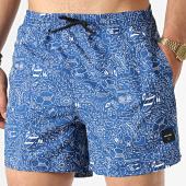 /achat-maillots-de-bain/only-and-sons-short-de-bain-tan-bleu-marine-blanc-183283.html