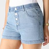 /achat-shorts-jean/only-short-jean-femme-lola-bleu-denim-183414.html