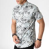 /achat-chemises-manches-courtes/produkt-chemise-manches-courtes-floral-dek-awesome-aop-bleu-clair-183329.html