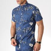 /achat-chemises-manches-courtes/produkt-chemise-manches-courtes-floral-dek-awesome-aop-bleu-183331.html