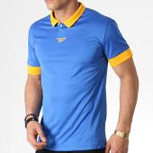 /achat-t-shirts/reebok-tee-shirt-de-sport-classic-football-fi2884-bleu-roi-jaune-183379.html