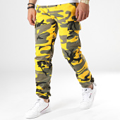 /achat-pantalons-cargo/sixth-june-pantalon-cargo-camouflage-m3850cpa-vert-kaki-jaune-noir-183303.html
