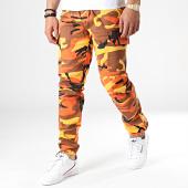 /achat-pantalons-cargo/sixth-june-pantalon-cargo-camouflage-m3850cpa-orange-jaune-marron-183304.html