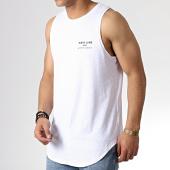 /achat-debardeurs/sixth-june-debardeur-oversize-m3405ctt-blanc-183310.html