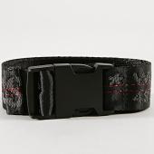/achat-ceintures/sixth-june-ceinture-femme-streetstyle-m3916rac-noir-183321.html