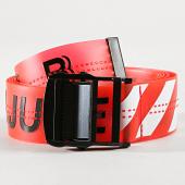 /achat-ceintures/sixth-june-ceinture-bumbumbag-m3744rac-rouge-blanc-noir-183325.html