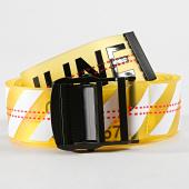 /achat-ceintures/sixth-june-ceinture-bumbumbag-m3744rac-jaune-blanc-noir-183326.html