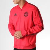 /achat-vestes/adidas-veste-zippee-anthem-manchester-united-dx9077-rouge-noir-183574.html