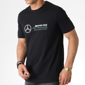 /achat-t-shirts/amg-mercedes-tee-shirt-141181012-noir-183643.html