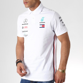 /achat-polos-manches-courtes/amg-mercedes-polo-manches-courtes-141191040-blanc-183645.html