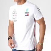 /achat-t-shirts/amg-mercedes-tee-shirt-141191039-183649.html
