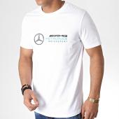 /achat-t-shirts/amg-mercedes-tee-shirt-141181012-blanc-183652.html